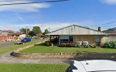 45 Nield Avenue, Rodd Point NSW