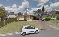 23 Edel Place, Fairfield West NSW