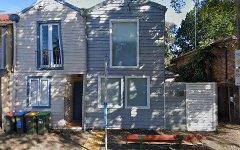 161 Mullens Street, Rozelle NSW