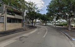 6/24 Pirrama Road, Pyrmont NSW