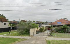 1A Crawford Street, Old Guildford NSW