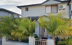 3/79-81 Vaughn Street, Lidcombe NSW