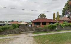 49 Springfield Street, Old Guildford NSW