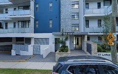 53 Loftus Crescent, Homebush NSW