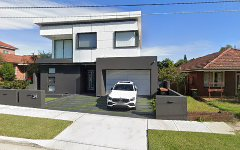 39 Princess Ave, Rodd Point NSW