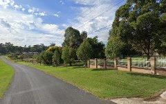 130 Goodrich Road, Cecil Park NSW