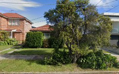 37 Princess Avenue, Rodd Point NSW
