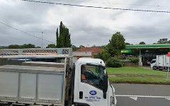 1599 Mulgoa Road, Wallacia NSW