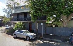 78 Mansfield Street, Rozelle NSW