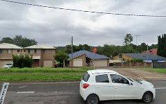 1603 Mulgoa Road, Wallacia NSW