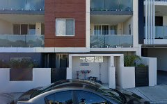 50-52 East Street, Five Dock NSW