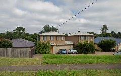 1605 Mulgoa Road, Wallacia NSW