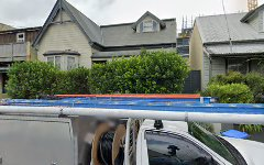 7 Oxford Street, Rozelle NSW