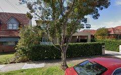 28 Princess Avenue, Rodd Point NSW