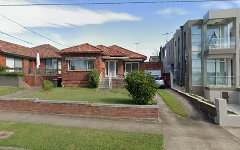 25 Nield Avenue, Rodd Point NSW