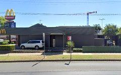 99/81 Church St, Lidcombe NSW