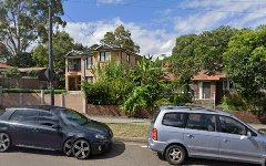 65 The Crescent, Homebush NSW