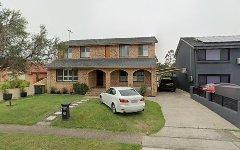 12 Mulligan Street, Bossley Park NSW
