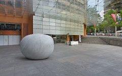 3/155 Macquarie Street, Sydney NSW