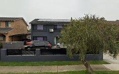 10 Mulligan Street, Bossley Park NSW