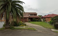 6 Emu Close, Bossley Park NSW