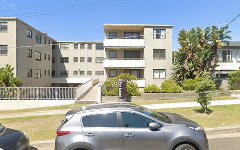 14/67-77 Oceanview Avenue, Dover Heights NSW