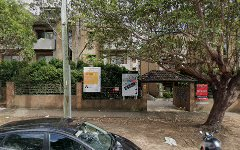 34/9 Eastbourne Road, Homebush NSW