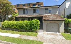 19 Elvina Street, Dover Heights NSW