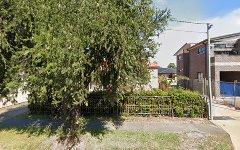 45 Orchardleigh St, Yennora NSW