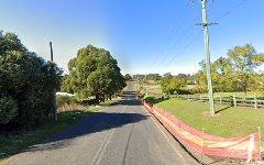 200 Cecil Road, Cecil Park NSW