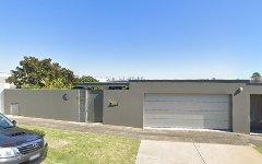 1C Rawson Road, Rose Bay NSW