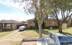 16A Jensen St, Fairfield West NSW