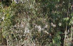 35/19 Eastbourne Road, Homebush West NSW