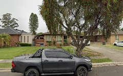 26 Barker Street, Bossley Park NSW