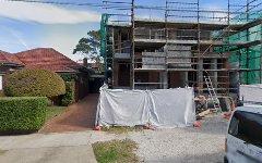 11 Nield Avenue, Five Dock NSW