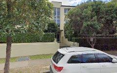 50/1 Kings Bay Avenue, Five Dock NSW