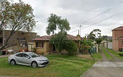2B Miller Road, Chester Hill NSW