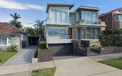 5 Princess Avenue, Rodd Point NSW