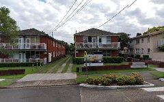 6/45 Burton Street, Concord NSW