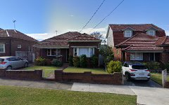4 Princess Avenue, Rodd Point NSW