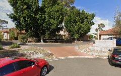 6/15 Dalton Place, Fairfield West NSW