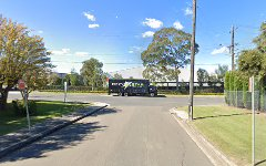 29/10 Straits Avenue, South Granville NSW