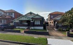 10 Duke Avenue, Rodd Point NSW