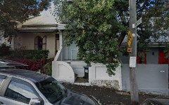 220 Evans Street, Rozelle NSW