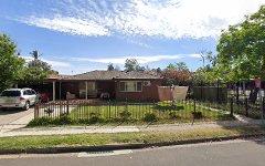 3 Carnarvon Street, Wakeley NSW