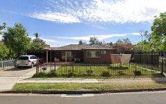 3a Carnarvon Street, Wakeley NSW