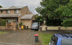 3/30-42 Alfred Street, Rozelle NSW