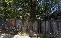 30 Manson Road, Strathfield NSW