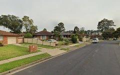 18 Mariani Close, Bossley Park NSW