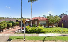 3 Bulls Road, Bonnyrigg NSW